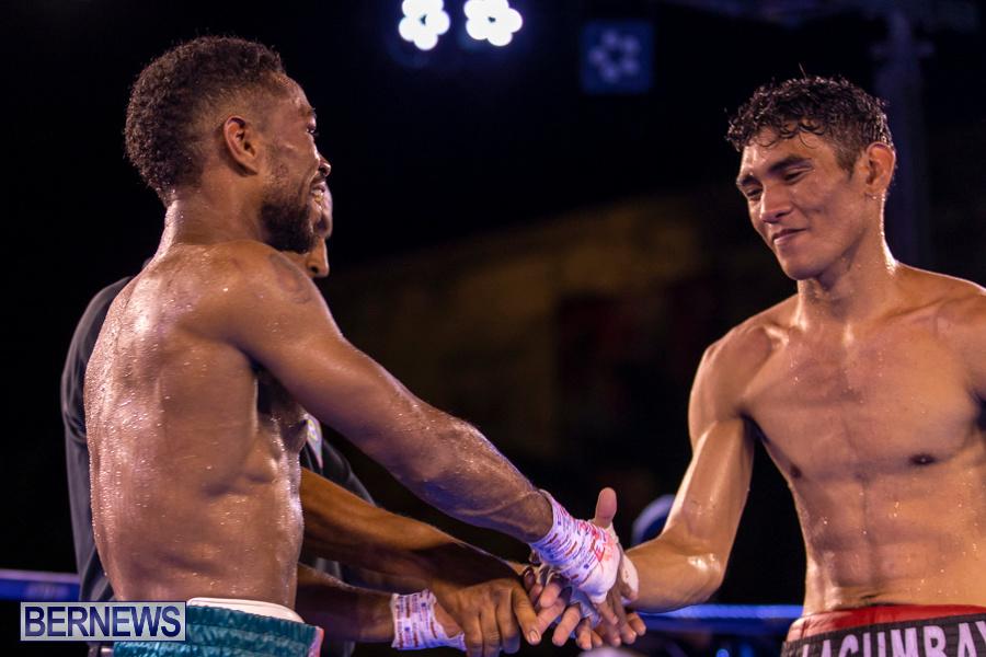 Epic-Entertainment-Fight-Night-Bermuda-June-29-2019-552