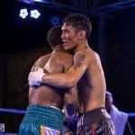 Epic Entertainment Fight Night Bermuda, June 29 2019-554