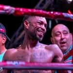 Epic Entertainment Fight Night Bermuda, June 29 2019-562