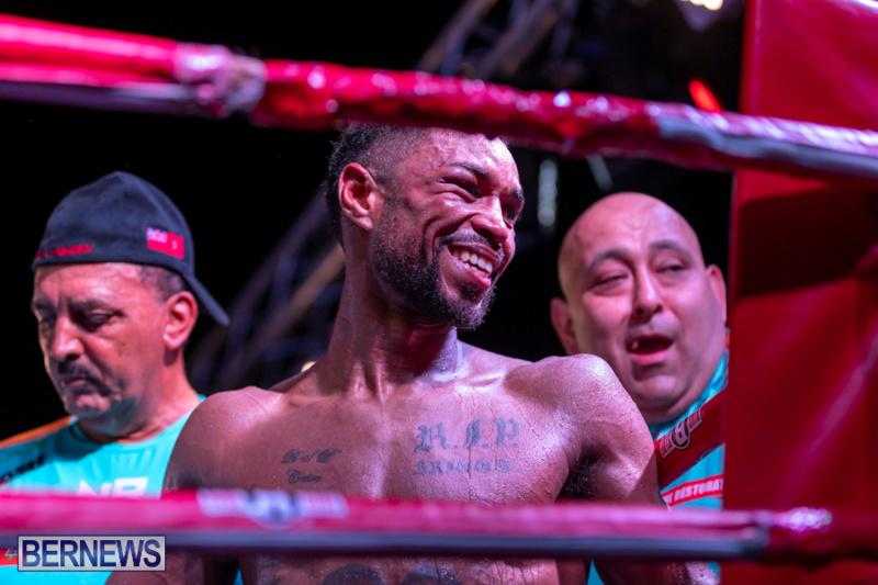 Epic-Entertainment-Fight-Night-Bermuda-June-29-2019-562