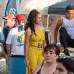 Epic Entertainment Fight Night Bermuda, June 29 2019-6729