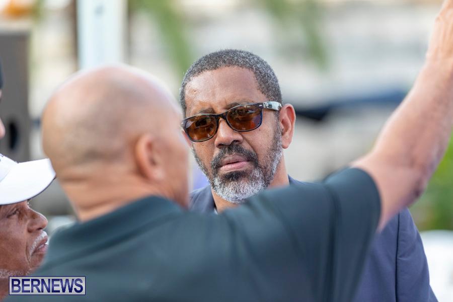 Epic-Entertainment-Fight-Night-Bermuda-June-29-2019-6779