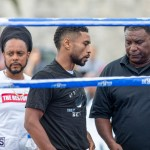 Epic Entertainment Fight Night Bermuda, June 29 2019-6869