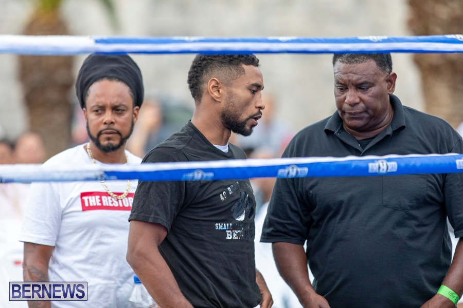 Epic-Entertainment-Fight-Night-Bermuda-June-29-2019-6869