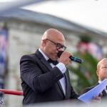 Epic Entertainment Fight Night Bermuda, June 29 2019-6887