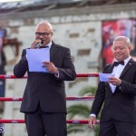 Epic Entertainment Fight Night Bermuda, June 29 2019-6906