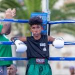 Epic Entertainment Fight Night Bermuda, June 29 2019-6919