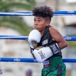 Epic Entertainment Fight Night Bermuda, June 29 2019-6935