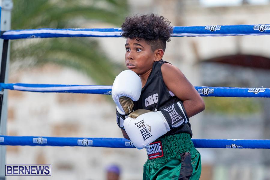 Epic-Entertainment-Fight-Night-Bermuda-June-29-2019-6935