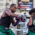 Epic Entertainment Fight Night Bermuda, June 29 2019-6939