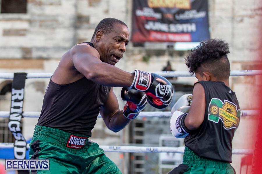 Epic-Entertainment-Fight-Night-Bermuda-June-29-2019-6939