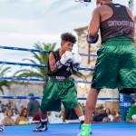 Epic Entertainment Fight Night Bermuda, June 29 2019-6945