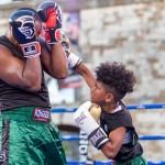 Epic Entertainment Fight Night Bermuda, June 29 2019-6954