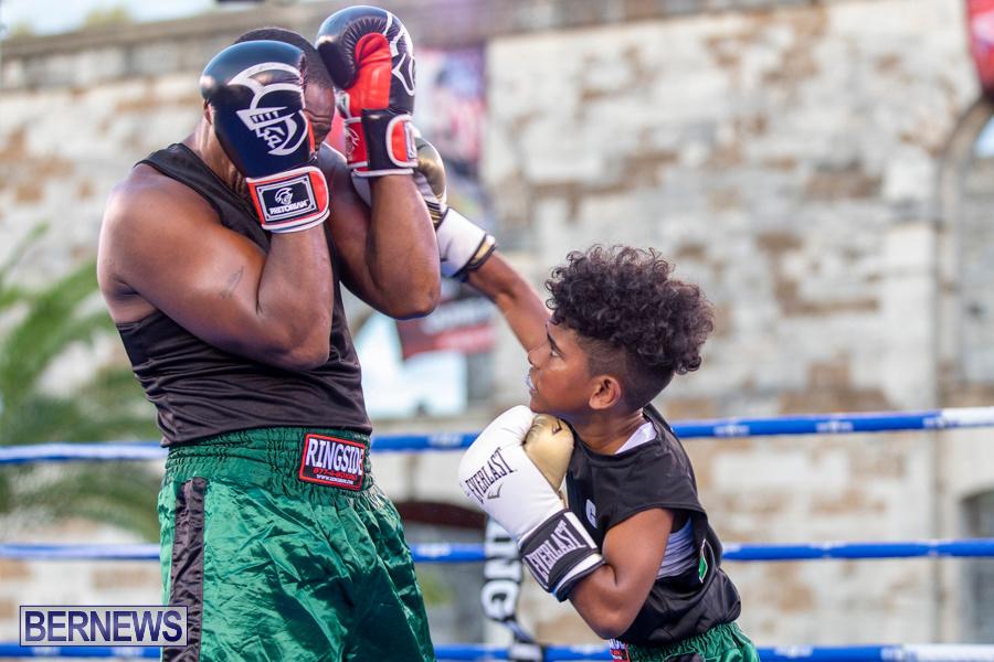 Epic-Entertainment-Fight-Night-Bermuda-June-29-2019-6954