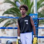 Epic Entertainment Fight Night Bermuda, June 29 2019-6972