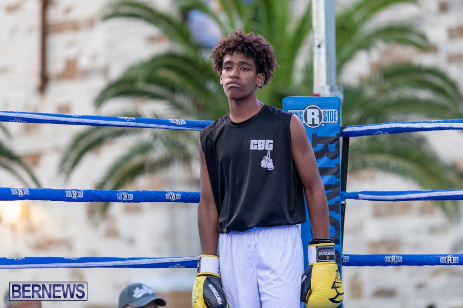 Epic-Entertainment-Fight-Night-Bermuda-June-29-2019-6972