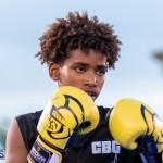 Epic Entertainment Fight Night Bermuda, June 29 2019-6975