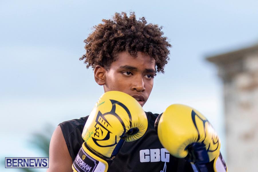 Epic-Entertainment-Fight-Night-Bermuda-June-29-2019-6975