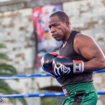 Epic Entertainment Fight Night Bermuda, June 29 2019-6976