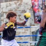 Epic Entertainment Fight Night Bermuda, June 29 2019-6978