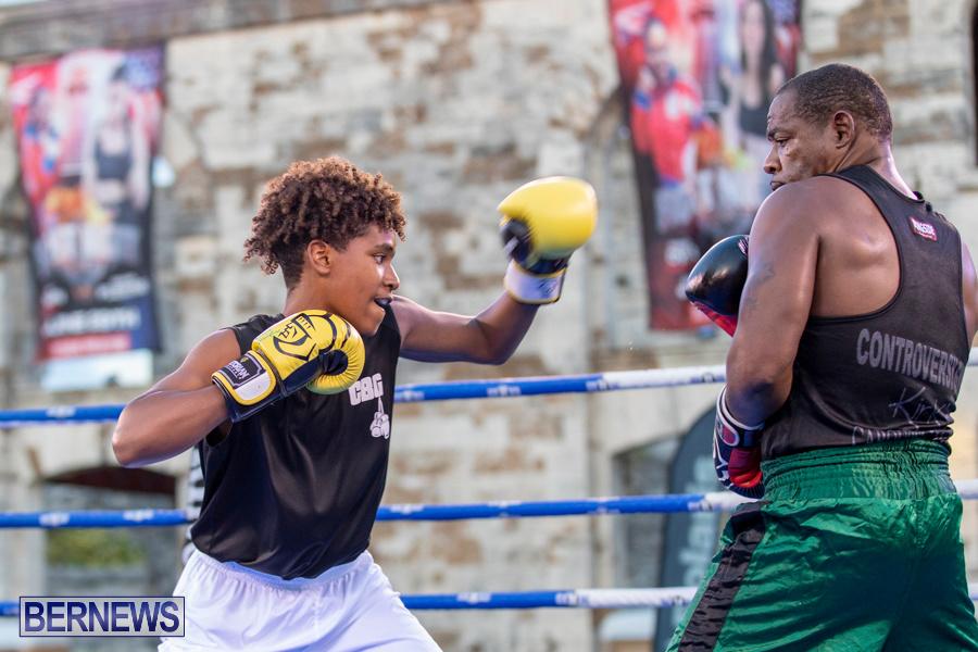 Epic-Entertainment-Fight-Night-Bermuda-June-29-2019-6978