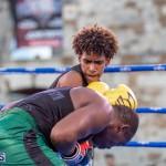 Epic Entertainment Fight Night Bermuda, June 29 2019-6997