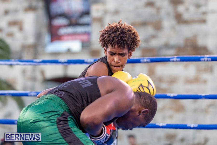Epic-Entertainment-Fight-Night-Bermuda-June-29-2019-6997