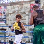 Epic Entertainment Fight Night Bermuda, June 29 2019-7017