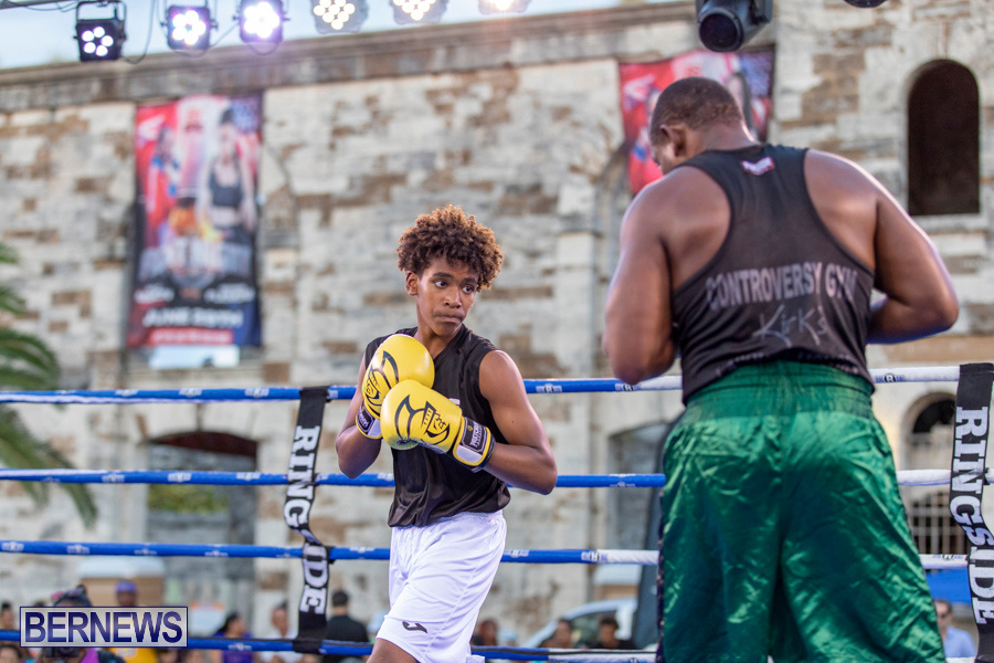 Epic-Entertainment-Fight-Night-Bermuda-June-29-2019-7017