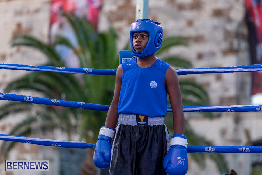 Epic-Entertainment-Fight-Night-Bermuda-June-29-2019-7033