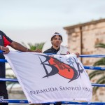 Epic Entertainment Fight Night Bermuda, June 29 2019-7035