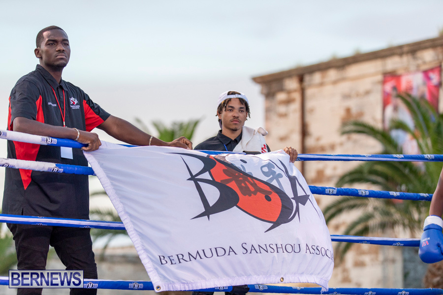 Epic-Entertainment-Fight-Night-Bermuda-June-29-2019-7035