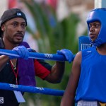 Epic Entertainment Fight Night Bermuda, June 29 2019-7036