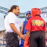 Epic Entertainment Fight Night Bermuda, June 29 2019-7038