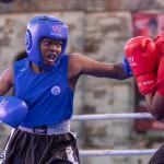 Epic Entertainment Fight Night Bermuda, June 29 2019-7078