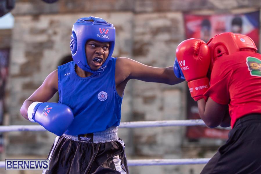Epic-Entertainment-Fight-Night-Bermuda-June-29-2019-7078