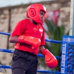 Epic Entertainment Fight Night Bermuda, June 29 2019-7089