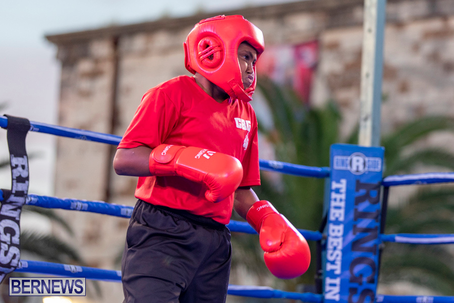 Epic-Entertainment-Fight-Night-Bermuda-June-29-2019-7089