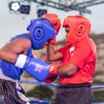 Epic Entertainment Fight Night Bermuda, June 29 2019-7091