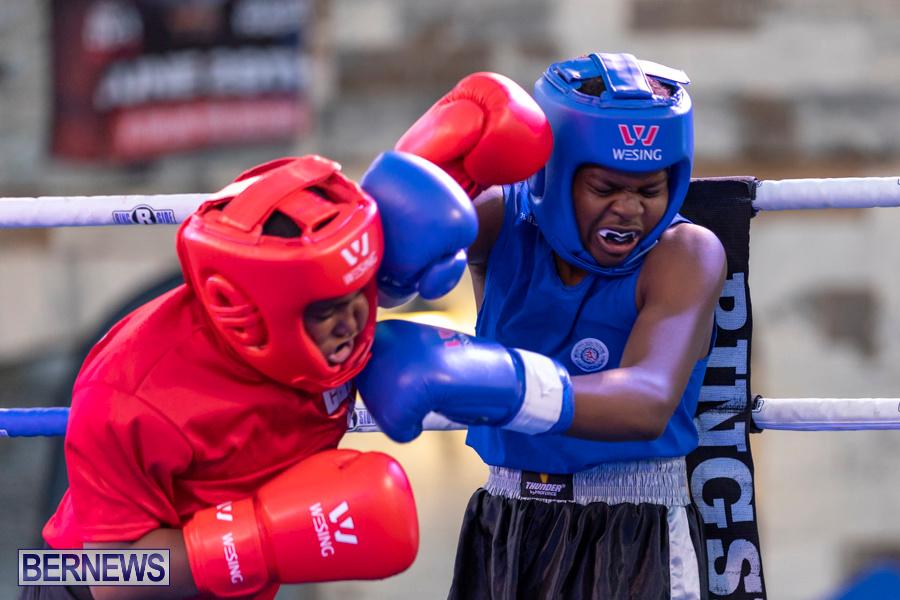 Epic-Entertainment-Fight-Night-Bermuda-June-29-2019-7100