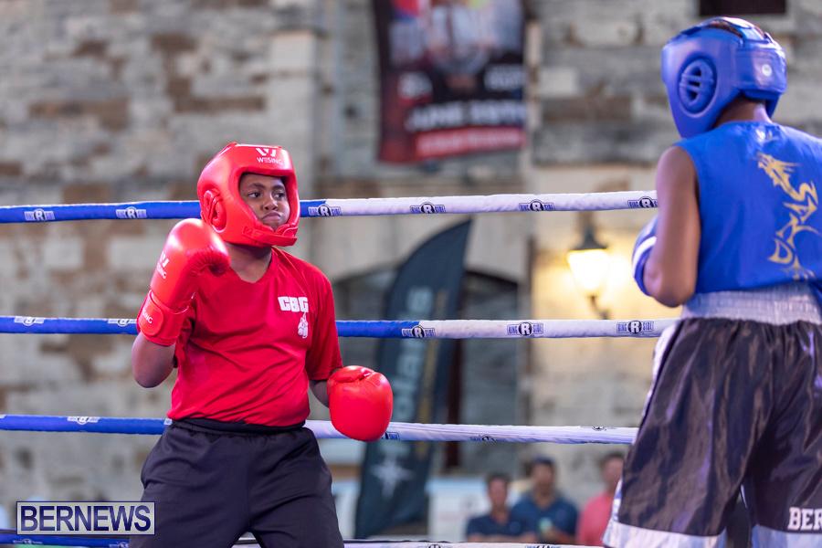 Epic-Entertainment-Fight-Night-Bermuda-June-29-2019-7104