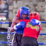 Epic Entertainment Fight Night Bermuda, June 29 2019-7117
