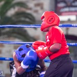 Epic Entertainment Fight Night Bermuda, June 29 2019-7123
