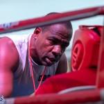Epic Entertainment Fight Night Bermuda, June 29 2019-7132