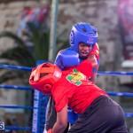Epic Entertainment Fight Night Bermuda, June 29 2019-7154