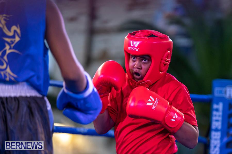 Epic-Entertainment-Fight-Night-Bermuda-June-29-2019-7185