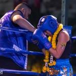 Epic Entertainment Fight Night Bermuda, June 29 2019-7199