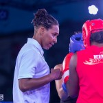 Epic Entertainment Fight Night Bermuda, June 29 2019-7206