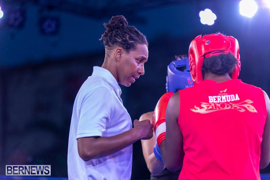 Epic-Entertainment-Fight-Night-Bermuda-June-29-2019-7206