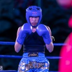Epic Entertainment Fight Night Bermuda, June 29 2019-7208